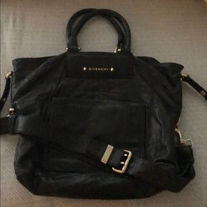 "Givenchy Bags - Givenchy ""Bugatti"" Bag 151c9e4877d1f"